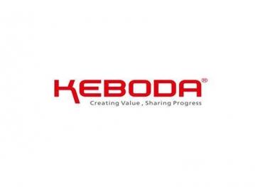 科博达重庆汽车电子有限公司