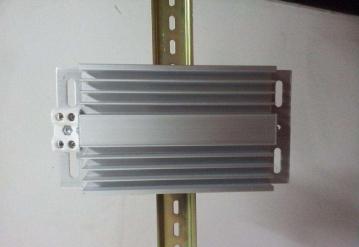 金属材料的加热芯片五大优势