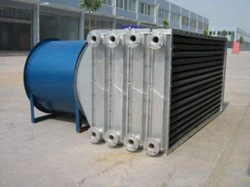 云母材料的电热膜在加热器取暖器上实际应用