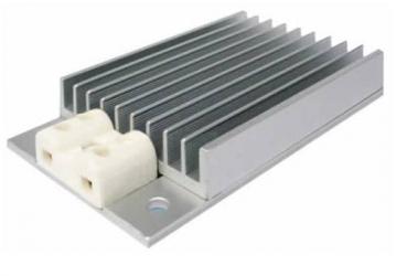 厚膜加热器的五大使用注意事项