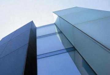 厚膜加热器介绍微晶玻璃板怎么安装才好?