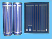 广东厚膜加热器的分类和应用