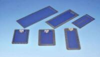 厚膜加热器制作方法