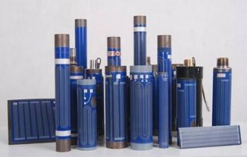 电加热器在生活中的使用