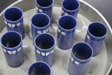 碳膜电阻与金属膜电阻有什么区别?