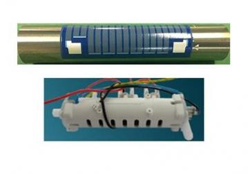 选择膜电阻器时应该注意哪些指标?
