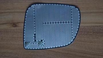 不锈钢厚膜加热管未来发展如何